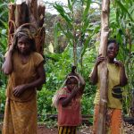 Un appel émouvant des Baka « pygmées » à la Commission européenne