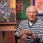 La plus grande collection Picasso au monde va être exposée à Aix-en-Provence