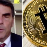 Le milliardaire Tim Draper: le Bitcoin va atteindre 250 000 dollars d'ici 2022