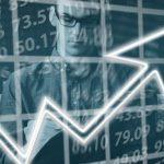 Comment les PME dépensent leurs budgets en technologies informatiques en 2019 ?
