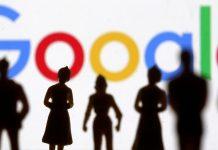 Facebook et Google sont accusés d'ingérence dans les élections russes