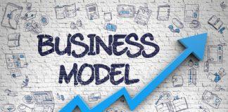 Business model efficace pour une entreprise écoresponsable