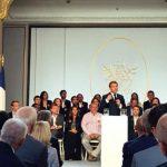 France Digitale Day : 5 milliards d'euros annoncés sur 3 ans pour aider les start-up