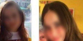 FUGUE : une adolescente de 13 ans retrouvée grâce aux réseaux sociaux et aux médias