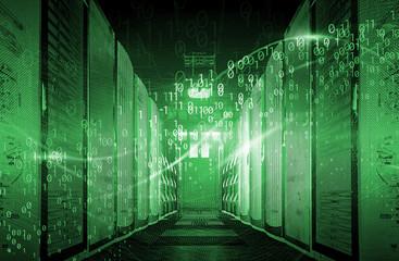 Tout savoir sur le Green IT 1.5 et le Green IT 1.0