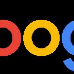 Google se fait incendier par le gouvernement français suite à l'affichage des résultats