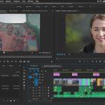 Adobe va intégrer une IA innovante qui recadre toute seule les vidéos pour tous les réseaux sociaux