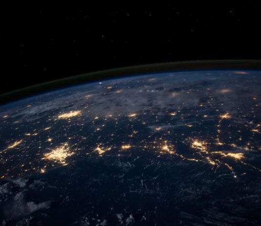Les mini-réseaux pourraient fournir de l'électricité à un demi-milliard de personnes