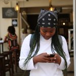 Révolution numérique en Afrique : quel est le bilan en 2019