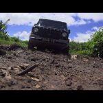 Cette voiture 100 % made in Madagascar fait la fierté de l'île