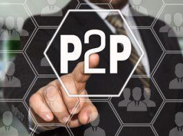 Tout savoir sur la communication peer-to-peer en WebRTC