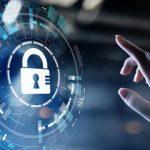 Les atouts d'un système informatique sécurisé en entreprise sur le plan financier