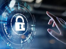 Sécurisation des données : les nouveaux défis