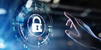 Comment ne pas devenir une cible facile des cyberattaques ?
