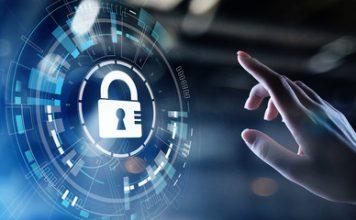 Les impacts juridiques d'une cyberattaque