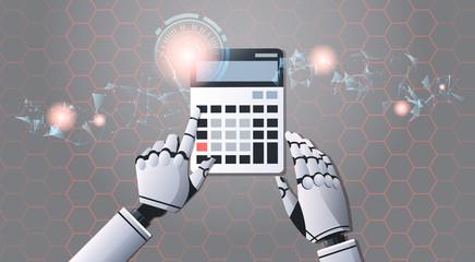 L'intelligence artificielle (IA) : un nouveau cap pour la comptabilité