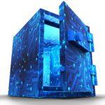 Choisir un prestataire de confiance pour un coffre-fort électronique