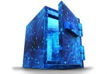 Les enjeux d'un coffre-fort électronique