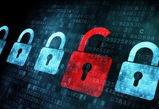 Comment limiter les conséquences d'une cyberattaque ?