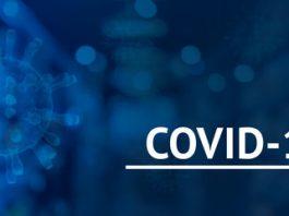 Covid-19 : la cybersécurité devient une priorité en entreprise