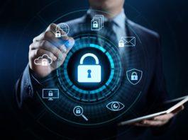 Comment gérer une cyberattaque en entreprise