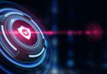 Les actions préventives contre une cyberattaque en entreprise