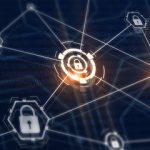 Pourquoi la cybersécurité présente un enjeu stratégique pour les entreprises ?