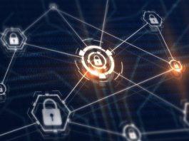 Les nouveaux enjeux de la cybersécurité en entreprise