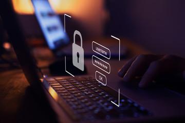 Protection des mails personnels de l'entreprise contre les cyberattaques