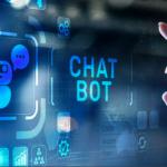 Relation Client : Rôle et importance du Chatbot 2021