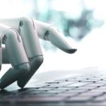 Les Chatbots remplacent le formulaire de contact