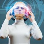 Solution d'Intelligence commerciale : pourquoi l'intégrer dans votre entreprise ?