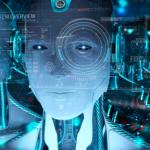 Chatbot et cybersécurité: comment optimiser la sécurité d'un chatbot?