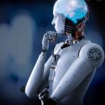 Le Chatbot dans le Management 2.0