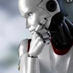 Programmation d'un chatbot