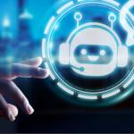 Comment installer un Chatbot 2021 ?