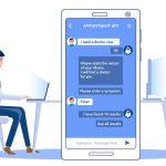Messagerie instantanée (chat) Avantages